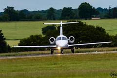 DSC_1824 (matt_dvc) Tags: aviation planespotting luton ltn londonlutonairport avgeek bizjets avporn nikon sigma