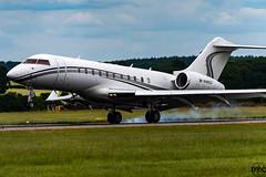 M-ANGO (matt_dvc) Tags: aviation planespotting luton ltn londonlutonairport avgeek bizjets avporn nikon sigma