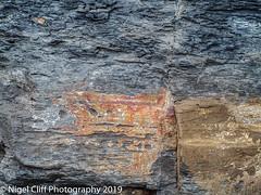 Kimmeridge Bay 31.05. 201900026 (Nigel Cliff) Tags: corfecastle dorset kimmeridgebay tynehamvillage