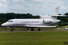 G-JSSE (matt_dvc) Tags: aviation planespotting luton ltn londonlutonairport avgeek bizjets avporn nikon sigma