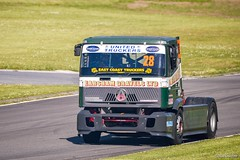 BTRA Truck racing at Pembrey (technodean2000) Tags: btra truck racing pembrey ©technodean2000 lr ps photoshop nik collection nikon technodean2000 flickr photographer d810 wwwflickrcomphotostechnodean2000 www500pxcomtechnodean2000 circuit track day race 2019 mv commercial championship