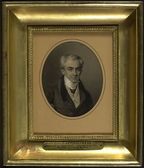 Ιωάννης Καποδίστριας, 1776-1831, 1ος κυβερνήτης της Ελλάδας (Ioannis Kapodistrias, first governor of Greece). (Giannis Giannakitsas) Tags: καποδιστριασ kapodistrias capodistria
