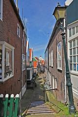 Volendam 010620199 (Tristar1011) Tags: volendam ijsselmeer nederland noordholland holland thenetherlands