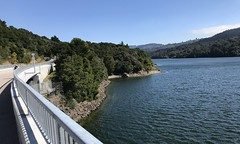 #Walking at #CrystalSprings #SawyerCampTrail (Σταύρος) Tags: crystalspringspark lowercrystalspringsreservoir newbridge reservoir bridge crystalspringsreservoir walking crystalsprings sawyercamptrail kalifornien californië kalifornia καλιφόρνια カリフォルニア州 캘리포니아 주 cali californie california northerncalifornia カリフォルニア 加州 калифорния แคลิฟอร์เนีย norcal كاليفورنيا