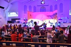 DSC_1435 (jptexphoto) Tags: ppbc plymouthparkbaptist irvingtexas 06052019 vbs