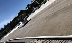 #Walking at #CrystalSprings #SawyerCampTrail (Σταύρος) Tags: walkingtrail wakingpath crystalspringspark bridge newbridge hwy highway freeway walking crystalsprings sawyercamptrail kalifornien californië kalifornia καλιφόρνια カリフォルニア州 캘리포니아 주 cali californie california northerncalifornia カリフォルニア 加州 калифорния แคลิฟอร์เนีย norcal كاليفورنيا sideways