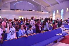 DSC_1431 (jptexphoto) Tags: ppbc plymouthparkbaptist irvingtexas 06052019 vbs