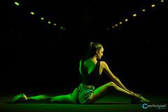 Agencia Publicidad Madrid Perfect Pixel Fotografia Deportiva Gimnasia 040619 2424 (tefocoto) Tags: deporte españa fotografiadeportiva gimnasiarítmica gimnasta gymnast gymnastics liarovira madrid rythmicgymnastics spain sport sportsphotography