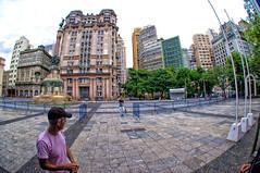 Patio do Collegio (Arimm) Tags: arimm são paulo centre city building plaza