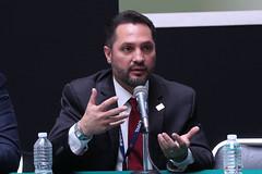Vii Jornada De Protección Civil. Conferencias 4 de Junio de 2019 (CamaradeDiputados) Tags: vii jornada de protección civil conferencias 4 junio 2019vii 2019