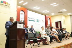 Foros Regionales Plan Nacional De Desarrollo 2019-2024 4 de Junio de 2019 (CamaradeDiputados) Tags: foros regionales plan nacional de desarrollo 20192024 4 junio 2019foros 2019