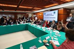 Comisión De Desarrollo Social 5 de Junio de 2019 (CamaradeDiputados) Tags: comisión de desarrollo social 5 junio 2019comisión 2019