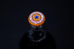 Эль (Jess Aerons) Tags: пиво алкоголь бутылка пробка