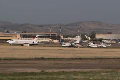 4L-MJX_AN-24_TBS_29APR19 (Plane Shots) Tags: 4lmjx an24 georgianinternationalairlines russian tbs ugtb