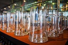pomerode-0068 (iedafunari) Tags: cerveja artesanal cervejaria schornstein schoppen chopp chope beer santa catarina brasil