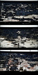 009330 (onesecbeforethedub) Tags: vilem flusser technical images onesecbeforetheend onesecbeforethedub onesecaftertheend photoshop multiple exposure collage malta edinburgh contemporaryart streamofconsciousness details rust decay industrial anthropomorphism anthropocene triptych