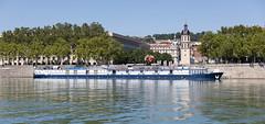 3P7A9910-Panorama.jpg (oras_et_marie) Tags: panorama bateau rhône lyon