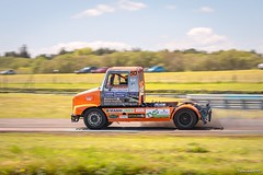 BTRA Truck racing at Pembrey (technodean2000) Tags: race photoshop truck championship nikon flickr track day photographer ps racing collection commercial nik circuit lr mv pembrey 2019 d810 btra technodean2000 wwwflickrcomphotostechnodean2000 www500pxcomtechnodean2000 ©technodean2000