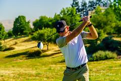 Ruby Hill-942175 (Jeffrey Balfus (thx for 5,000,000 views)) Tags: sonyalpha sonya9 ilce9 rubyhill golf fe24240mmf3563oss sel24240