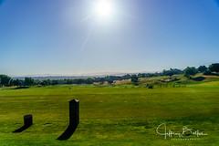 Ruby Hill Golf practice range (Jeffrey Balfus (thx for 5,000,000 views)) Tags: sonyalpha sonya9 ilce9 rubyhill golf fe24240mmf3563oss sel24240