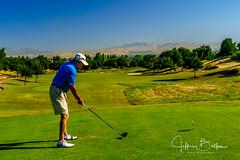 Ruby Hill-942151 (Jeffrey Balfus (thx for 5,000,000 views)) Tags: sonyalpha golf rubyhill sonya9 sel24240 fe24240mmf3563oss ilce9