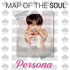 BTS - Map of the Soul Persona - jungkook design (NGU-inc) Tags: bts bangtan army bangtanboys bangtansonyeondan kpop korea korean seokjin kimseokjin jin minyoongi yoongi suga junghoseok hoseok jhope hobi rapmonster rm joonie rapmon kimnamjoon namjoon monie jimin parkjimin jiminie chimchim kimtaehyung taehyung v taetae jeonjungkook jungkook kookie jk