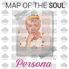 BTS - Map of the Soul Persona - RM design (NGU-inc) Tags: bts bangtan army bangtanboys bangtansonyeondan kpop korea korean seokjin kimseokjin jin minyoongi yoongi suga junghoseok hoseok jhope hobi rapmonster rm joonie rapmon kimnamjoon namjoon monie jimin parkjimin jiminie chimchim kimtaehyung taehyung v taetae jeonjungkook jungkook kookie jk
