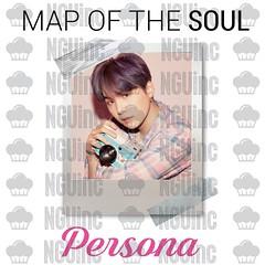 BTS - Map of the Soul Persona - suga design (NGU-inc) Tags: bts bangtan army bangtanboys bangtansonyeondan kpop korea korean seokjin kimseokjin jin minyoongi yoongi suga junghoseok hoseok jhope hobi rapmonster rm joonie rapmon kimnamjoon namjoon monie jimin parkjimin jiminie chimchim kimtaehyung taehyung v taetae jeonjungkook jungkook kookie jk