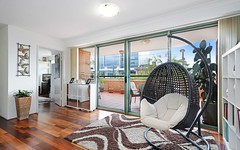208/55 Raymond, Bankstown NSW