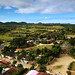 Hacienda Landscape
