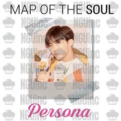 BTS - Map of the Soul Persona - jhope design (NGU-inc) Tags: bts bangtan army bangtanboys bangtansonyeondan kpop korea korean seokjin kimseokjin jin minyoongi yoongi suga junghoseok hoseok jhope hobi rapmonster rm joonie rapmon kimnamjoon namjoon monie jimin parkjimin jiminie chimchim kimtaehyung taehyung v taetae jeonjungkook jungkook kookie jk
