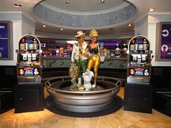 IMG_6929 (grooverman) Tags: las vegas trip vacation april 2019 casino canon powershot sx530 harrahs