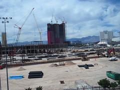 IMG_6922 (grooverman) Tags: las vegas trip vacation april 2019 casino canon powershot sx530