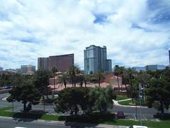 IMG_6926 (grooverman) Tags: las vegas trip vacation april 2019 casino canon powershot sx530