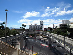 IMG_6912 (grooverman) Tags: las vegas trip vacation april 2019 casino canon powershot sx530 hooters