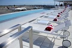 TWA/JFK #72 (Keith Michael NYC (6 Million+ Views)) Tags: twa twahotel jfk jfkairport queens newyorkcity newyork ny nyc eerosaarinen googie googiearchitecture