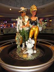 IMG_6930 (grooverman) Tags: las vegas trip vacation april 2019 casino canon powershot sx530 harrahs