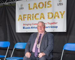 Laois Africa Day - DSC_0118 (John Hickey - fotosbyjohnh) Tags: 2019 culturalevent june2019 laoisafricaday portlaoise africaday people culture heritage nikon nikond750 flickr