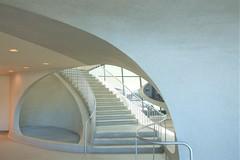 TWA/JFK #68 (Keith Michael NYC (6 Million+ Views)) Tags: twa twahotel jfk jfkairport queens newyorkcity newyork ny nyc eerosaarinen googie googiearchitecture