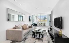312/227 Victoria Street, Darlinghurst NSW