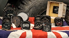 Brighouse 1940s Weekend. Vintage Dials. June 2019 (Simon W. Photography) Tags: brighouse1940sweekend brighouse 1940sweekend 1940s calderdale westyorkshire england wartimeevent wartimeevent2019 vintagefestival armedforces nostalgic nostalgia fashion vintage festival retro ww2 1940svintage livinghistory history historic war wwi wwii sonyrx10iv sonyrx10m4 sonyuk sony sonydscrx10m4