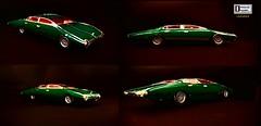 LAZARUS  luxury sedan. (Khaled Fahmy : Auto design) Tags: 2018 2019 supercars hypercars ferrari laferrari 458 488 gtb p4 lamborghini countach aventador sv miura reventon veneno bugatti veyron pagani huayra zonda porsche carrera 918 917 vector w2 w8 corvette stingray 2016 mustang 2017 ford gt kyosho auto art minichamps 118 diecast delahaye delage osten jaguar mclaren m20 can am p1 f1 designer blueprint drawings blue print bertone pininfarina centenario mercedes amg red bull x2010