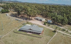 2069 O'Connell Road, O'Connell NSW