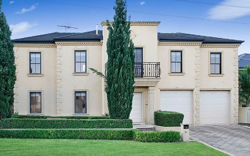 51 Hackett Rd, Abbotsbury NSW 2176