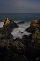 Lovers Point Mist (amymedina.photoart) Tags: