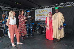 Laois Africa Day - DSC_0457 (John Hickey - fotosbyjohnh) Tags: 2019 culturalevent june2019 laoisafricaday portlaoise africaday people culture heritage nikon nikond750 flickr