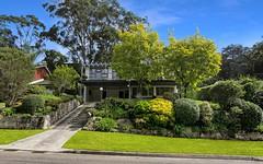 33 Wareemba Avenue, Thornleigh NSW