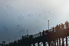 Beach Bubbles (amymedina.photoart) Tags: