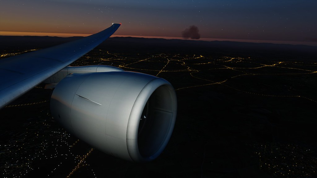 The World's Best Photos of p3d and united - Flickr Hive Mind