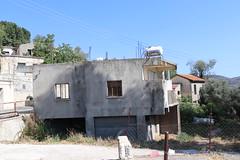 Agios Ioannis (Terry Hassan) Tags: cyprus turkishcypriot kıbrıs κύπροσ village köy χωριό άγιοσιωάννησ aydın ayyanni abandoned τουρκοκύπριοι kıbrıstürk house building dwelling